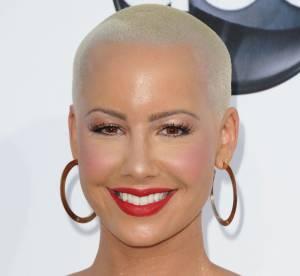 Amber Rose, Nicki Minaj, Beyonce : les black blondes, une tendance qui a fait ses preuves