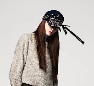 Comment porter le chapeau : 20 inspirations