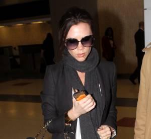 Victoria Beckham et son portable en or, Ben Affleck, Lady Gaga... Leurs dépenses les plus folles
