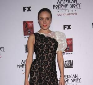 American Horror Story 2 : Chloe Sevigny, Zachary Quinto, Lea Michele fêtent la nouvelle saison