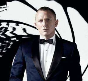 Skyfall et la saga James Bond : 16 acteurs qui ont failli jouer l'agent secret