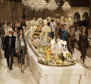 Chanel choisit l'Écosse pour son prochain défilé des Métiers d'Art