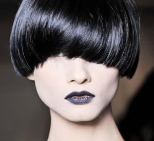 La coiffure culte : la coupe Vidal Sassoon - 1963