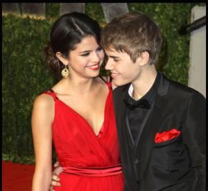 Selena Gomez : en couple avec Justin Bieber juste par intérêt ?