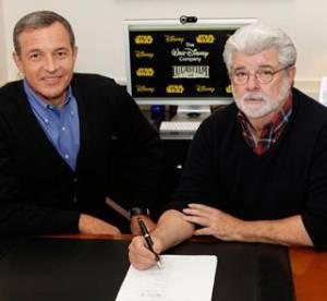 Star Wars : une nouvelle trilogie en 2015 signée Disney, à quoi s'attendre ?