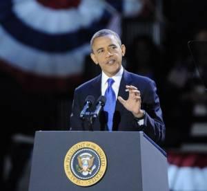 Barack Obama : ses indispensables pour un deuxième mandat réussi