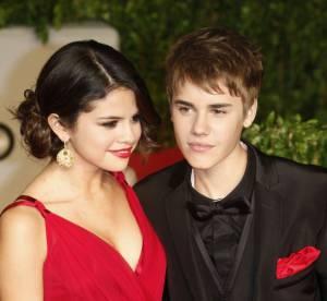 Justin Bieber et Selena Gomez c'est fini : best of de leurs looks à deux