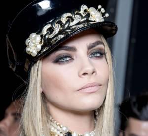 Make-up : La plus belle pour aller danser