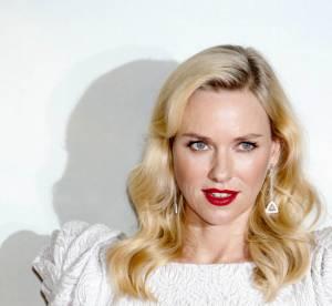 Naomi Watts : Les plus beaux maquillages de la star de The Impossible