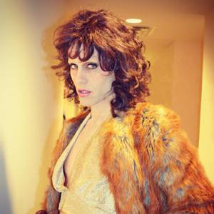 "Jared Leto révèle sa transformation en femme pour le film ""The Dallas Buyers Club"". Impressionnant !"