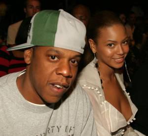 Jay-Z : le rappeur superstar fete ses 43 ans, et alors ?