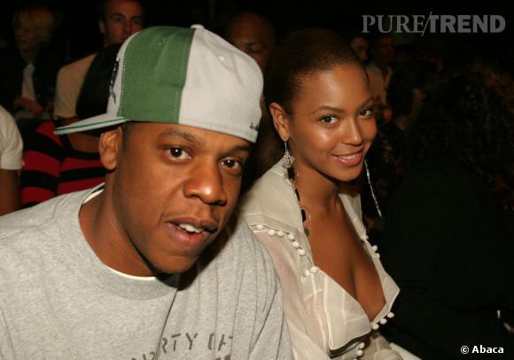 Jay-Z fête ses 43 ans aujourd'hui.