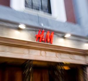 H&M se lance dans la collecte de vêtements