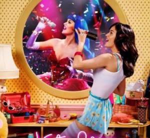 Katy Perry : voyage dans l'intimite de l'icone pop avec Part of Me