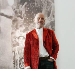John Malkovich : 59 ans pour le plus mythique des acteurs