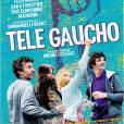 """""""Télé Gaucho"""", notre film coup de coeur de la semaine."""