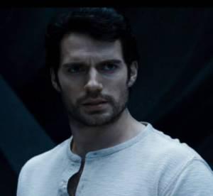 Man of Steel : Superman, enieme version vue et revue ?