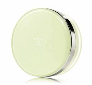 Calendrier de l'avent J-11 : Une crème Chanel