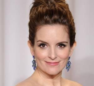 """À 42 ans, la star s'est fait connaître grâce à l'émission """"Saturday Night Live"""", puis grâce à la série """"30 Rock""""."""