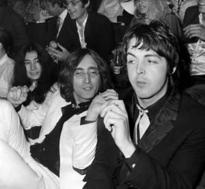 Yoko Ono : pourquoi les Beatles se sont separes