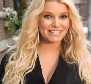 Jessica Simpson et Jennifer Hudson : l'etrange pub Weight Watchers