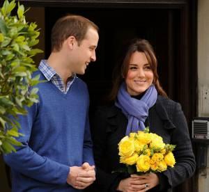 Kate Middleton, Kim Kardashian, Amber Rose : 15 bebes de stars attendus en 2013