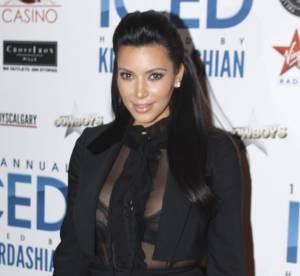 Kim Kardashian, Kate Middleton... Bebe a tout prix ?