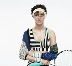 Adidas Originals x Opening Ceremony, tome 2 d'une collab' inspirée du tennis