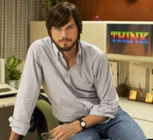 Ashton Kutcher, Amanda Seyfried... : Tout sur le Festival Sundance 2013