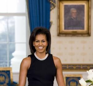 Michelle Obama : 49 ans pour une First Lady pas comme les autres !