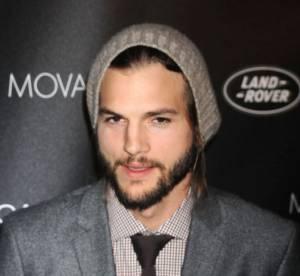 Ashton Kutcher : un regime dangereux pour incarner Steve Jobs