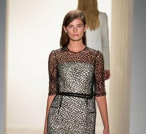Fashion Week de New York : le défilé Calvin Klein en direct sur Puretrend