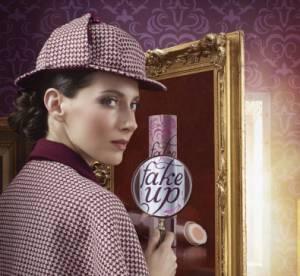 Fake Up, l'anti-cernes hydratant de Benefit