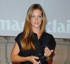Gaia Trussardi est la nouvelle D.A de Trussardi