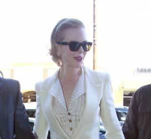 Nicole Kidman, Jessica Alba, Kerry Washington : elles succombent au it-bag Prismick Roger Vivier, nous aussi !