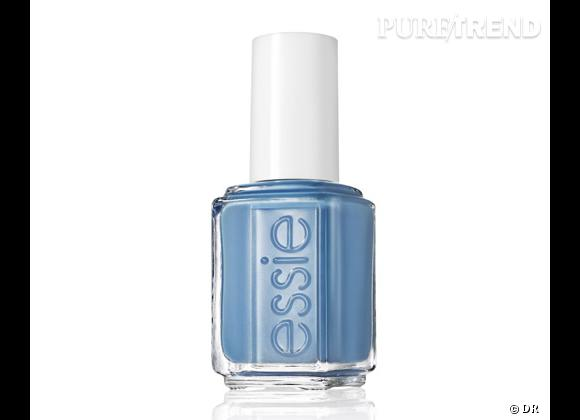Avenue Maintain, Essie Spring Collection 2013, 11,90 €.