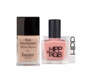 Du fond de teint et du blush pour ongles : foutaises ou vraies innovations ?