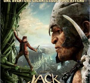Jack le chasseur de geants : les bonnes raisons d'aller voir le conte au cinema