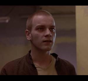 Ewan McGregor : de ''Trainspotting'' a ''Jack le chasseur de geants'', ses coiffures les plus marquantes au cinema