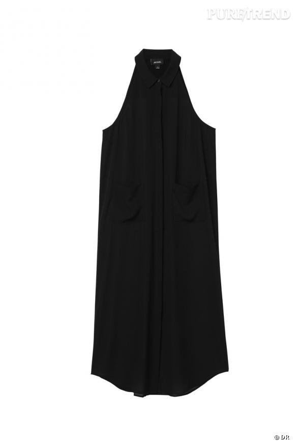 Monki Printemps-Eté 2013 : nos must have à shopper    Robe Jasmin, 40 €