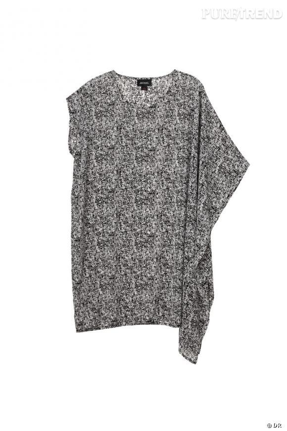 Monki Printemps-Eté 2013 : nos must have à shopper    Robe Augusta, 35 €