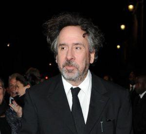 """Le réalisateur n'avait pas annoncé de nouveaux projets depuis la sortie de """"Frankenweenie"""" en octobre dernier."""
