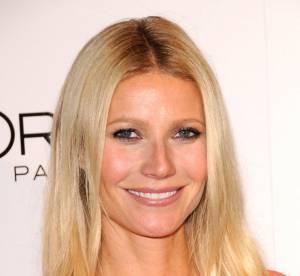 Gwyneth Paltrow : le botox, plus jamais !