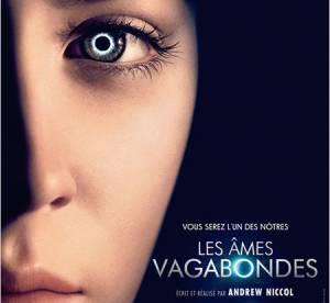 Les Ames Vagabondes : de l'amour a la science fiction, notre critique