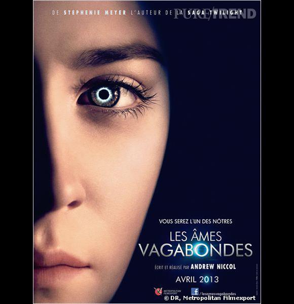 """""""Les Âmes Vagabondes"""" au cinéma le 17 avril."""