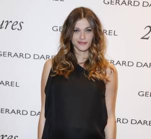 Elisa Sednaoui, Alysson Paradis, Emma de Caunes fetent les 10 ans du 24h de Gerard Darel