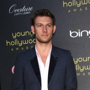 """L'acteur s'est fait connaître grâce à """"Numéro 4"""" puis son petit rôle dans """"Time Out""""."""