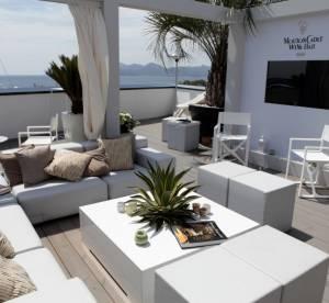 Mouton Cadet, Silencio, Le Cercle, Nikki Beach : 10 lieux incontournables a Cannes