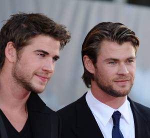 Liam Hemsworth : ses freres voudraient le faire rompre avec Miley Cyrus ?