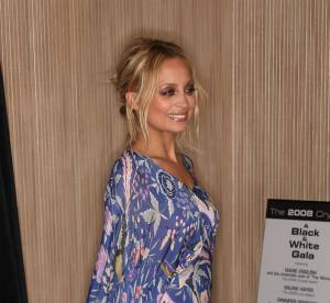 Nicole Richie, Kate Middleton, Sofia Vergara : les stars en Missoni, hommage